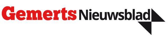 Gemerts_nieuwsblad.JPG
