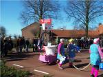 carnaval2011_1.JPG