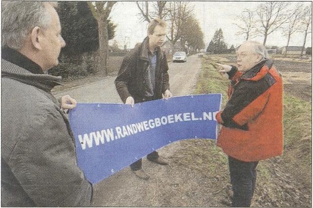 randweg_21-01-2010.jpg